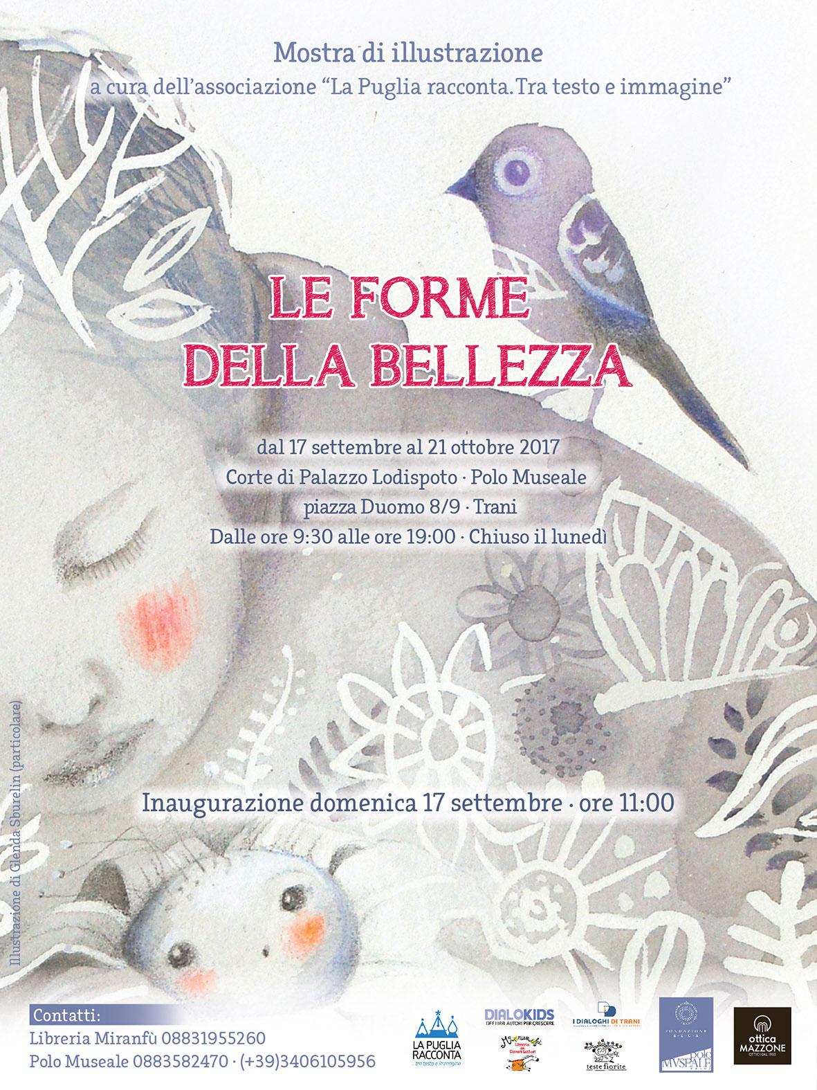Locandina_forme-bellezza-copia.jpg