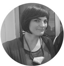 daniela txvetkova foto