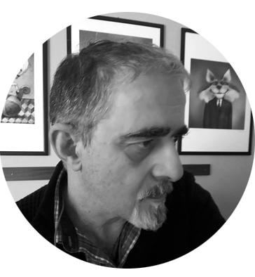 Piero Schirinzi foto personale.jpg