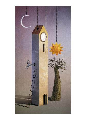 Torre-senza-tempo